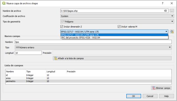 autocad script tutorial pdf