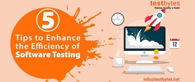 mainframe testing tutorial beginners