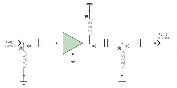 rf circuit design tutorial