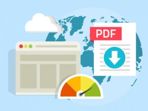 godaddy web hosting tutorial pdf