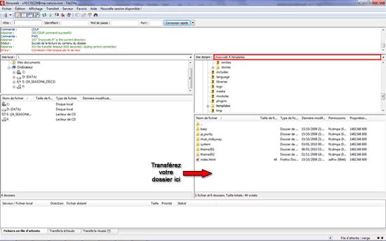 joomla component creator tutorial