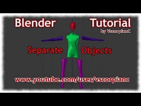 blender 3d text tutorial