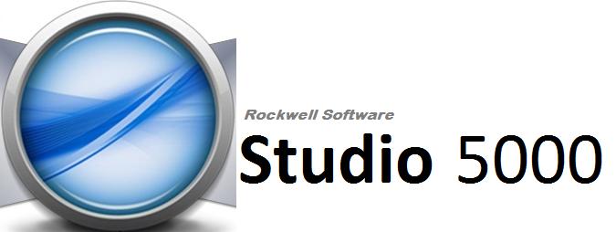 studio 5000 logix designer tutorial