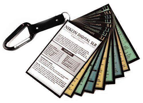 nikon d90 manual mode tutorial