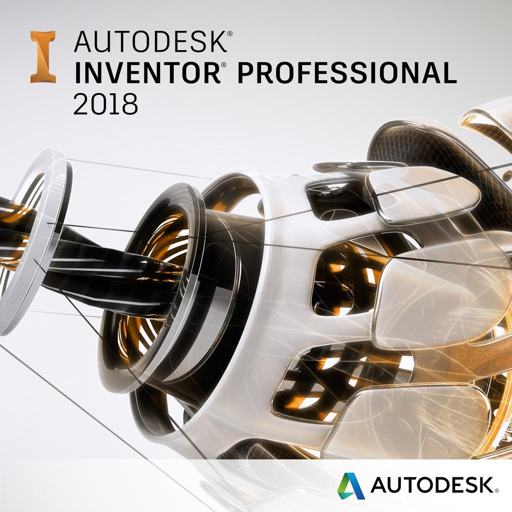 autodesk inventor simulation tutorial
