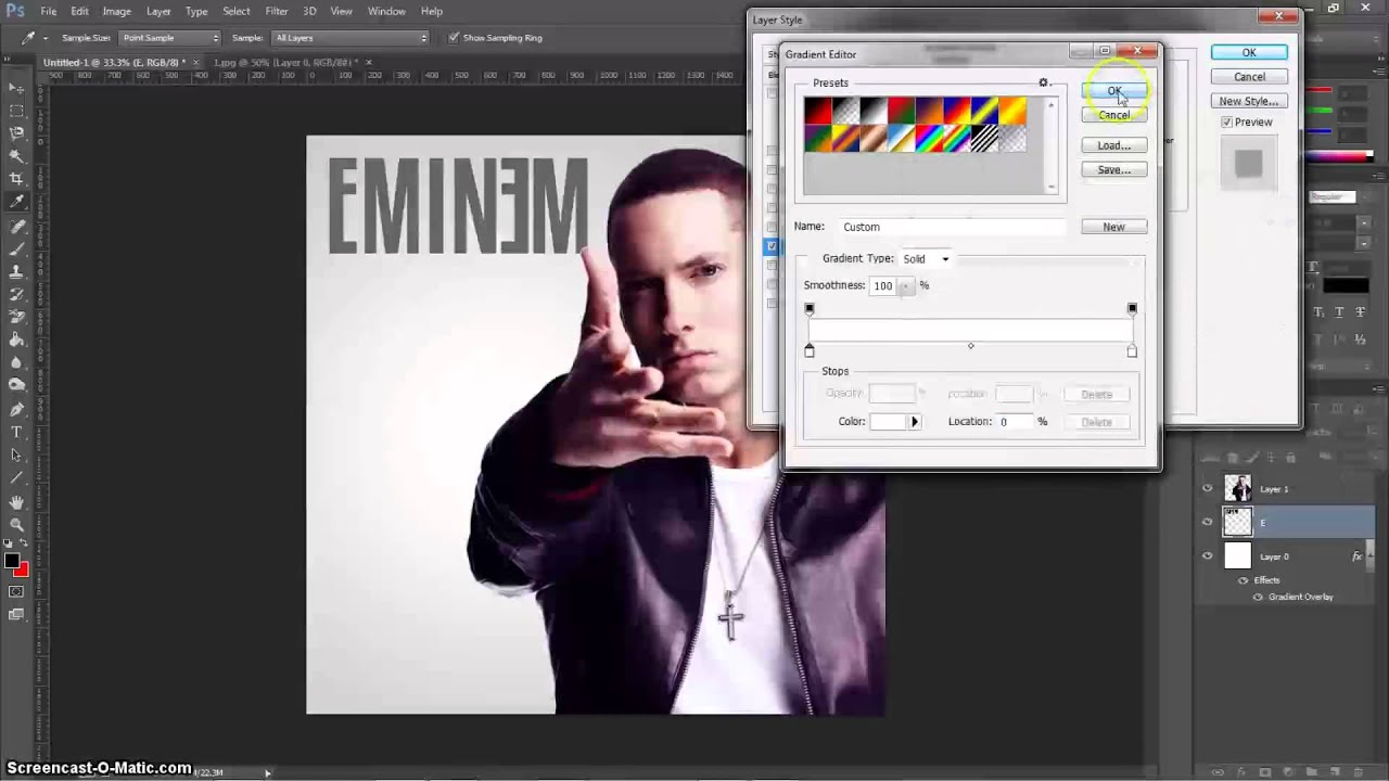 adobe photoshop cs6 tutorial video free download