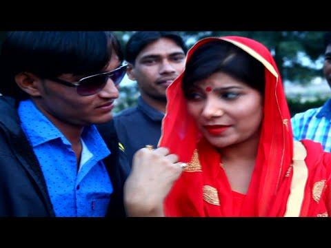 pooja ashar english tutorial