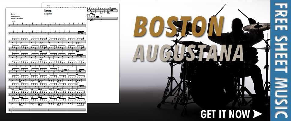 boston augustana piano tutorial