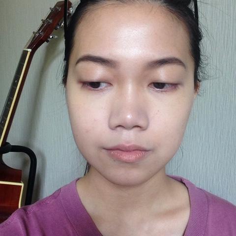 light makeup tutorial for filipina skin