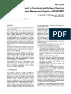 aem tutorial for beginners pdf
