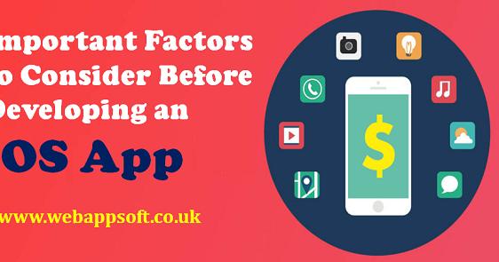 php mobile app development tutorial