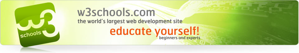 web development tutorial video