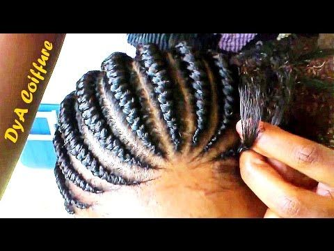 how to braid tutorial