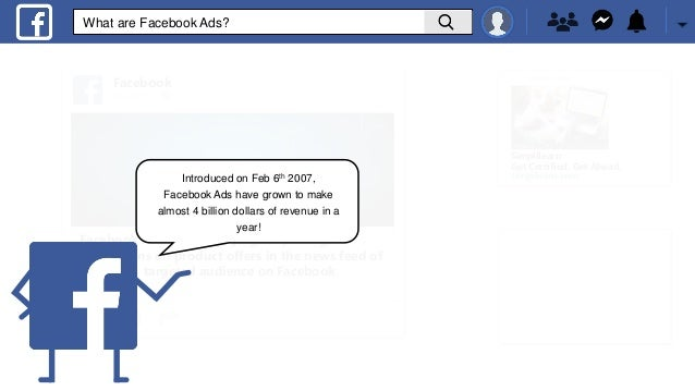 ads manager facebook tutorial