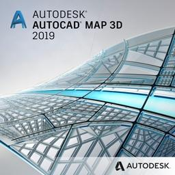 autocad architecture 2012 tutorial pdf