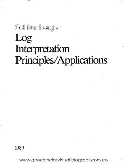 virtual dj 8 tutorial pdf