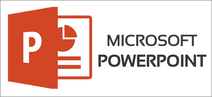 ms excel 2007 advanced tutorial ppt