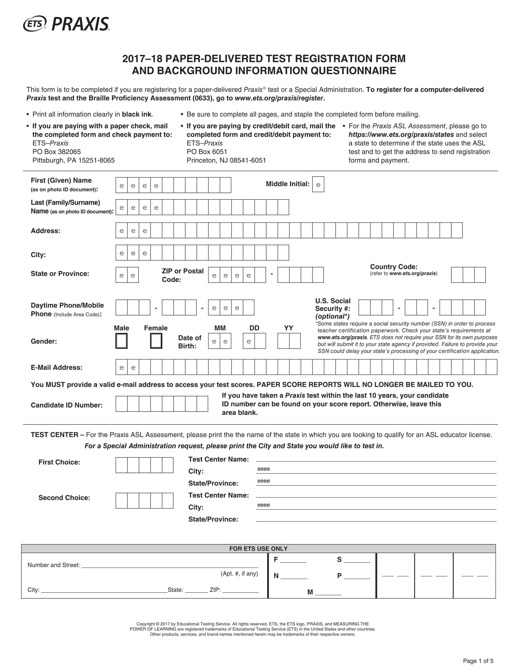 mobile testing tutorial pdf
