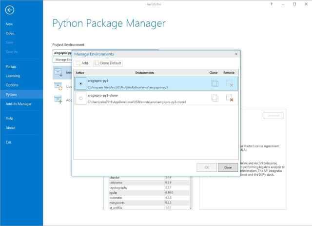 python c api tutorial