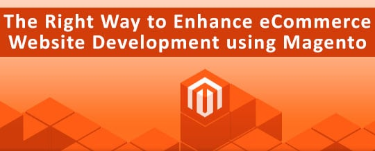 magento extension development tutorial video