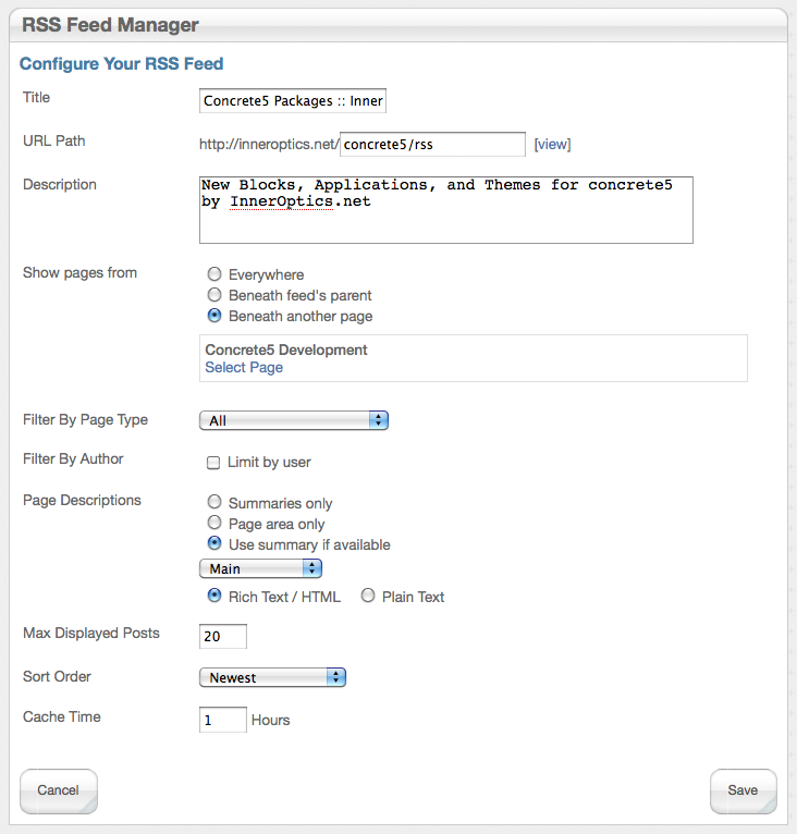 review manager 5.3 tutorial