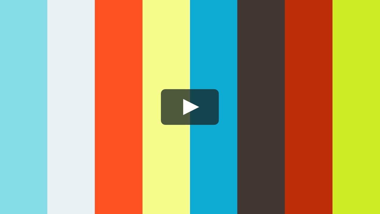 nordic walking video tutorial