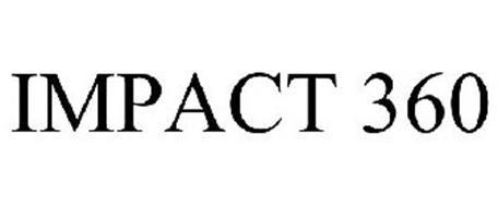 verint impact 360 tutorial