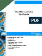 capl programming tutorial pdf