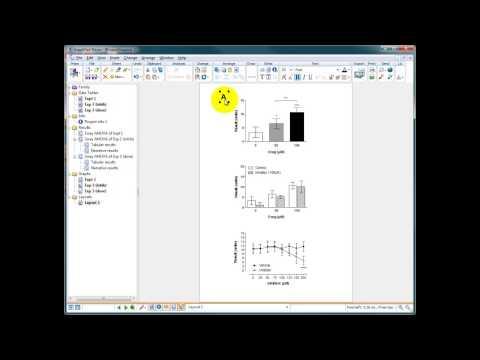 probit analysis spss tutorial