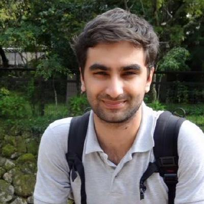 faster rcnn tensorflow tutorial
