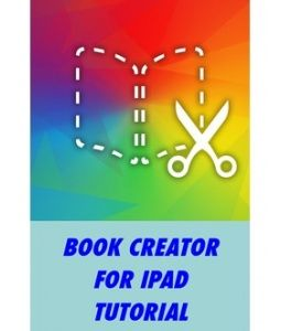 book creator app tutorial