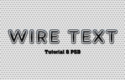 cyberlink wave editor tutorial