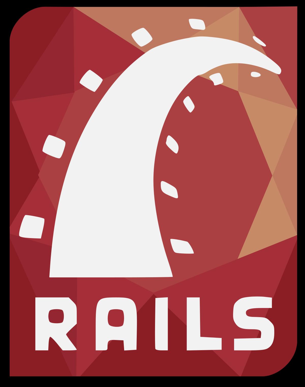 ruby on rails views tutorial