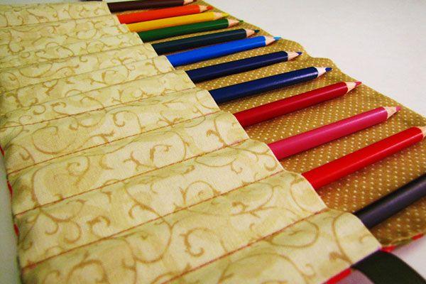 box pencil case tutorial