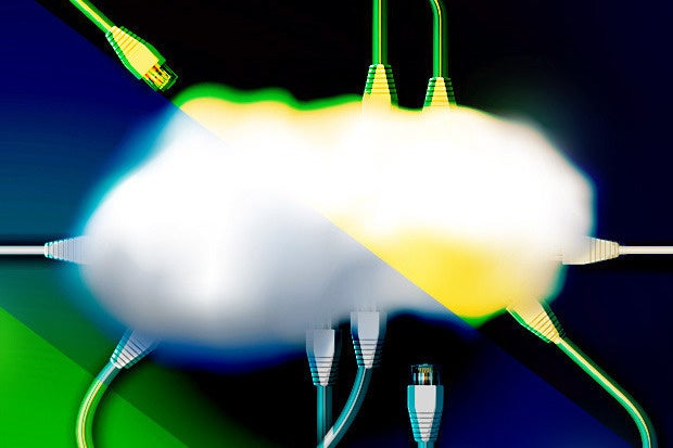 microsoft azure cloud computing tutorial