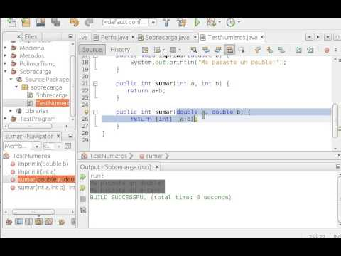 c++ to java tutorial