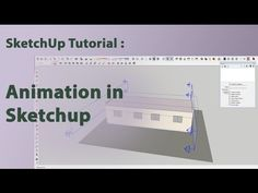 google sketchup tutorial pdf free download