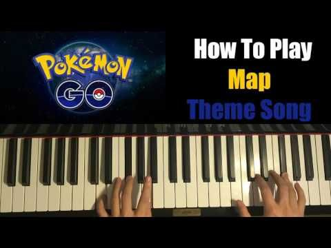 how far i ll go piano tutorial