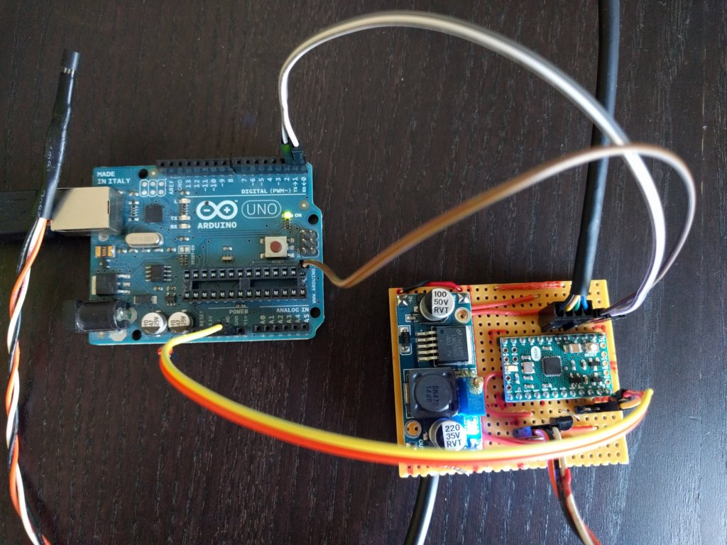 arduino pid temperature controller tutorial