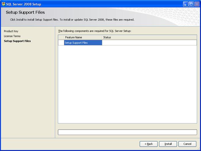 ms sql server 2008 tutorial for beginners