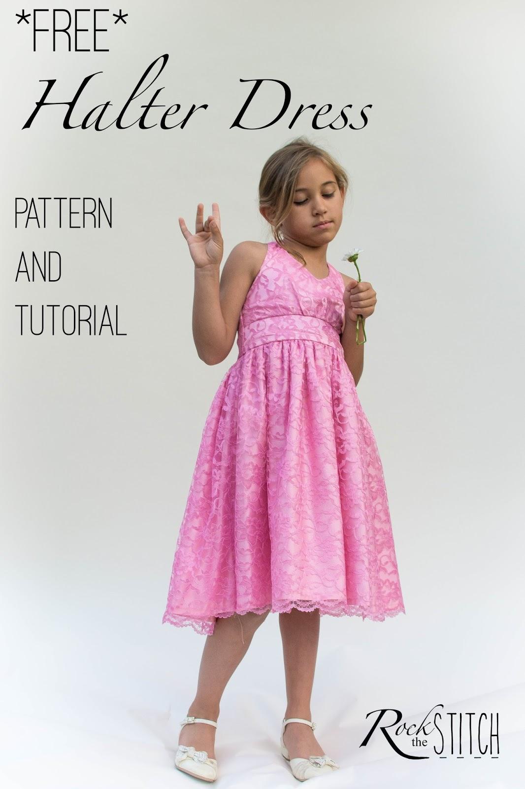 j2ee design patterns tutorial