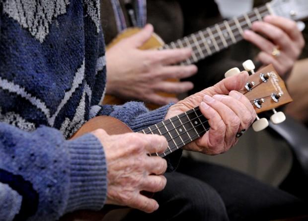 save tonight ukulele tutorial