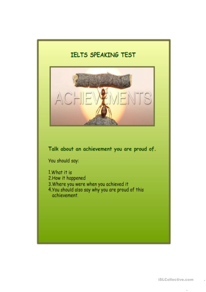 ielts speaking video tutorial free download