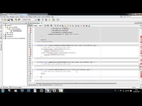 eclipse c++ qt tutorial