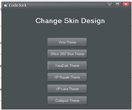 visual basic 6.0 tutorial free download
