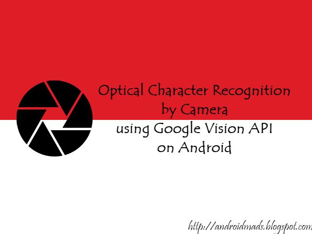android camera api 2 tutorial