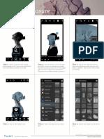 world wide web tutorial pdf