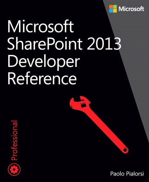 sharepoint tutorial for beginners pdf free download