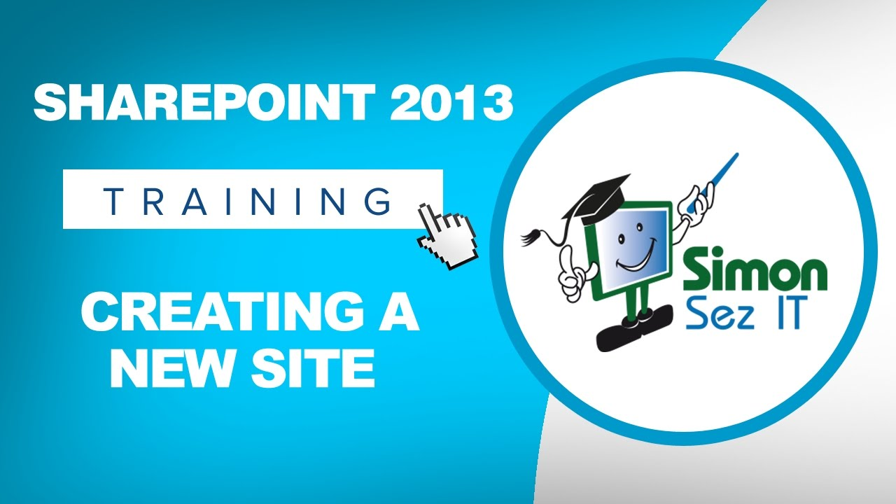 sharepoint 2013 intranet tutorial