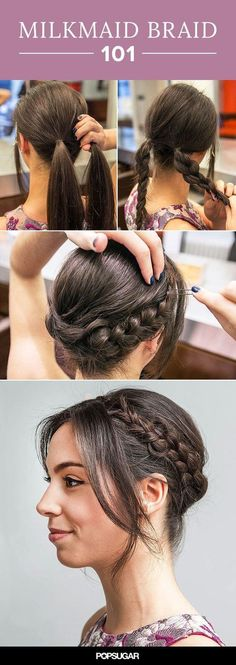 thor ragnarok hair tutorial